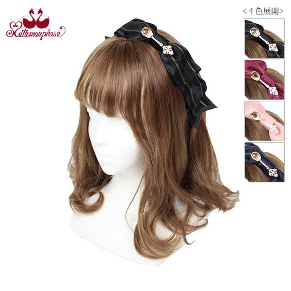 2021couvert-headband