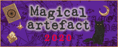 2020-2magical-banner.png