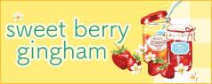 berry-banner
